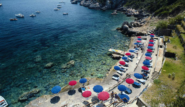 The 10 Best Italian Vacations: Live La Dolce Vita!