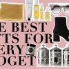 best-gifts-for-every-budget