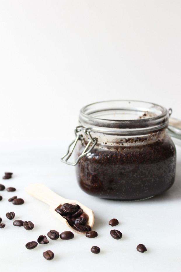 TNP-coffee-scrub-3