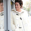 best-cream-coats-for-women-3