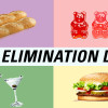 how-to-do-the-elimination-diet