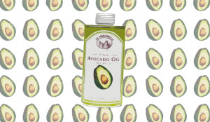 how-to-use-avocado-oil