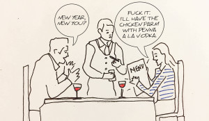 resolutions-new-year-funny