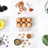 what-foods-are-anti-inflammatory