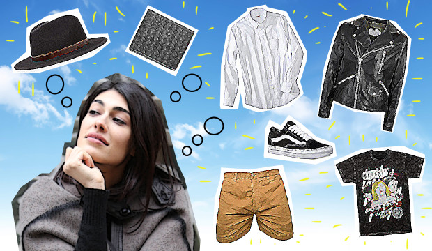 what-to-buy-your-boyfriend