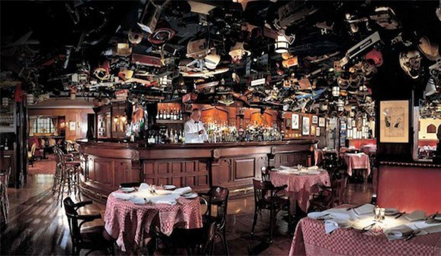 where-to-get-drinks-in-midtown