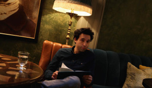 alex-karpovsky-girls