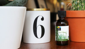 best-essential-oils-1