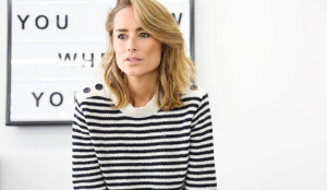 best-striped-tops-for-women
