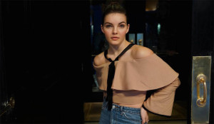camren-bicondova-interview