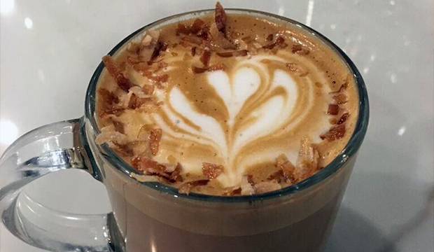 coconut-latte-recipe