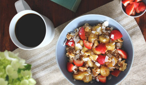 easy-oatmeal-recipe-healthy