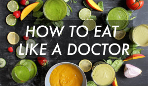 eat-like-a-doctor