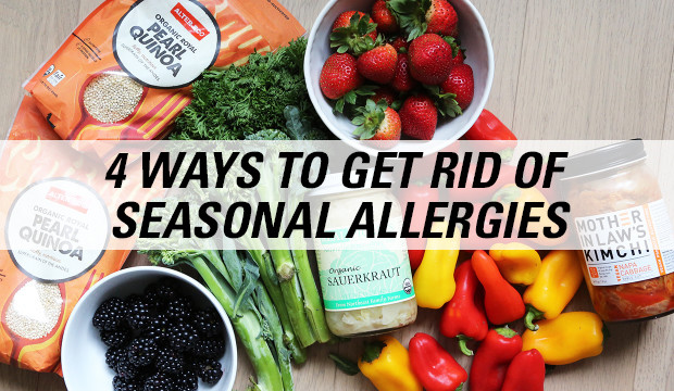 how-to-prevent-allergies