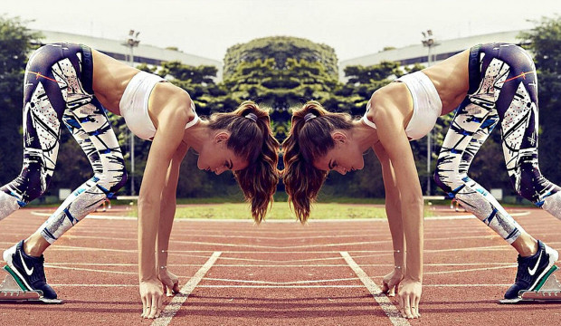 how-to-start-exercise-routine
