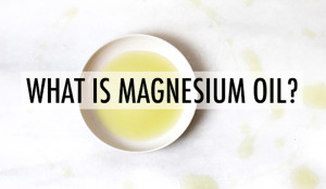 how-to-use-magnesium-oil