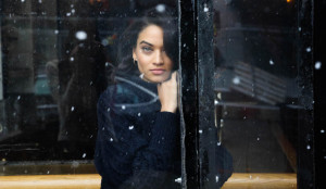 shanina-shaik-beauty-secrets