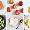 what-to-eat-when-you-workout