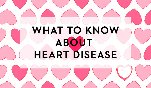 what-to-know-about-heart-disease