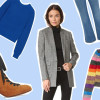 what-to-wear-in-february