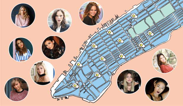 where-do-celebrities-eat-breakfast-nyc