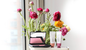 best-blushes-for-women