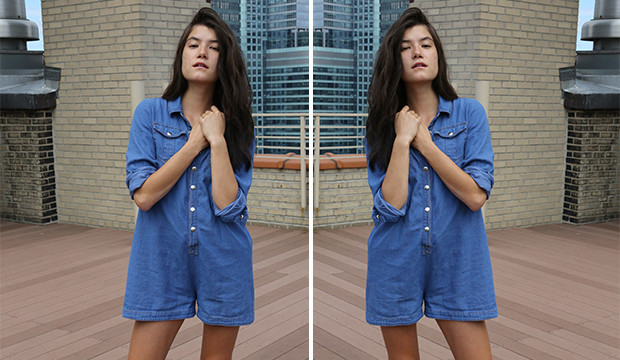 best-denim-rompers