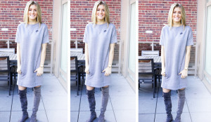 best-gray-clothing-for-women