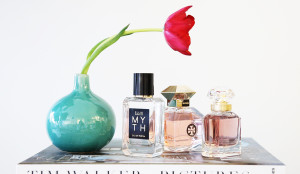 best-perfumes-for-women-spring-2017