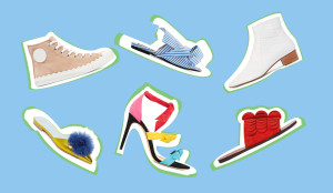 best-womens-shoes-for-spring-2017