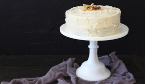 carrot-cake-recipe-copy-620x360