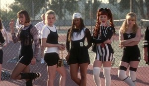 clueless-gym-outfits