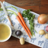 fix-leaky-gut-with-bone-broth