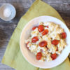 Healthier Mac and Cheese - Get The Recipe!