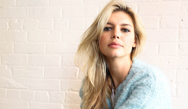 How To Look More Awake: 8 Ways To Achieve A Well-Rested Glow