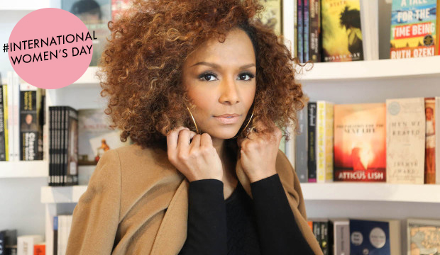 Activist Janet Mock: On Truthfulness, Beyonce And Kale
