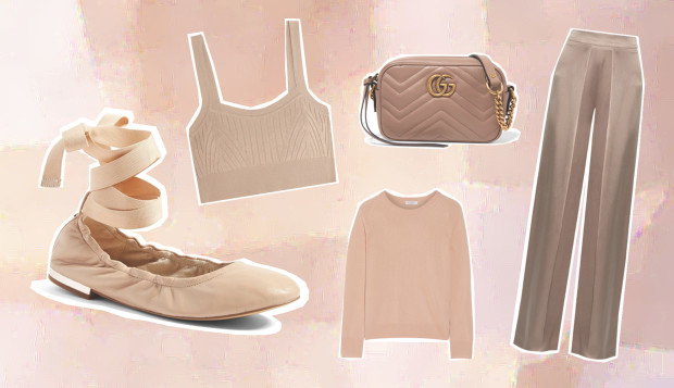 nudes-for-spring