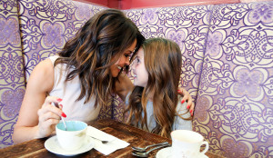 best-mothers-day-restaurants-2017
