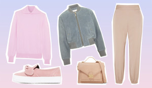 best-pastels-for-spring