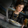 carrie-coon-interview