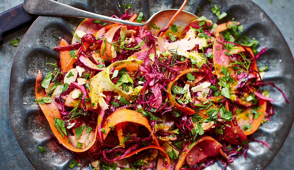 red-cabbage-salad-wendy-rowe
