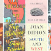 spring-2017-best-books