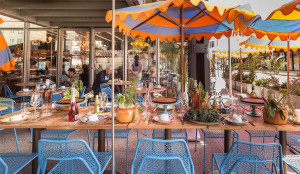 where-to-eat-dinner-outside-nyc