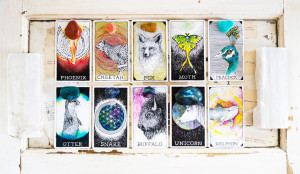 best-crystal-for-your-zodiac-sign
