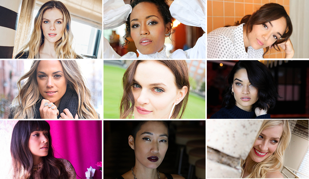 30 Date Night Makeup Looks: Get Inspired By Our Tastemakers!
