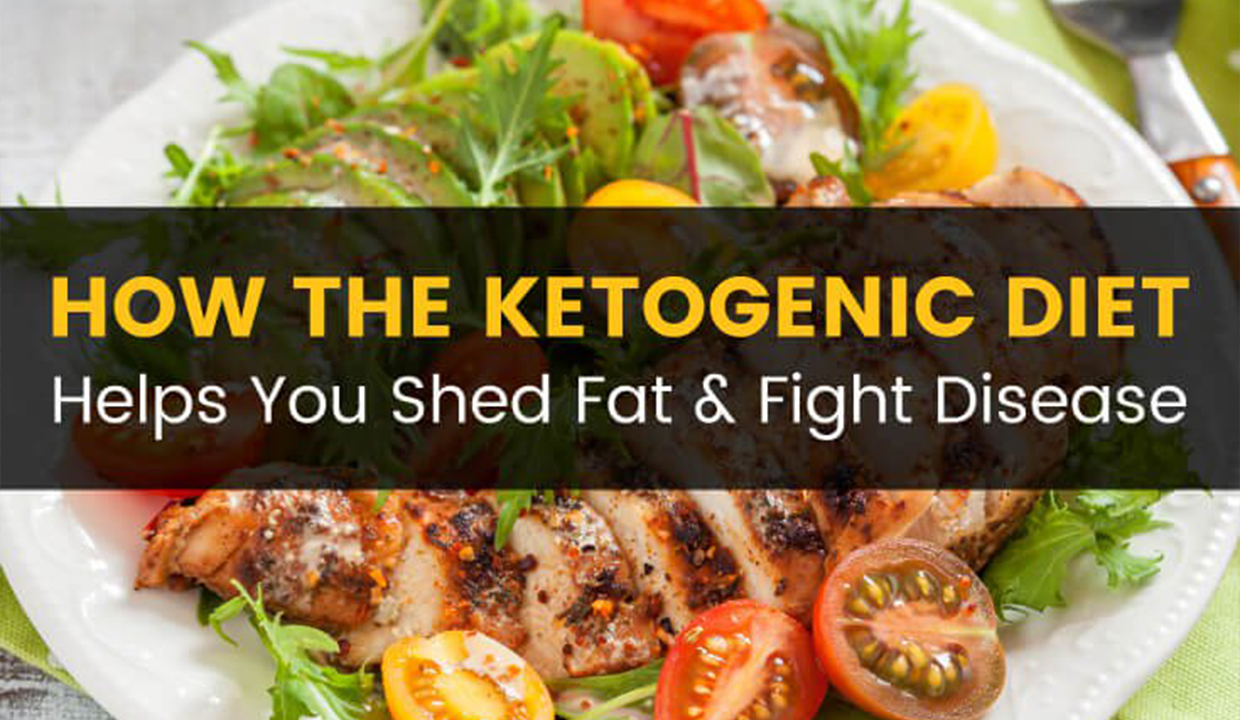 Ketogenic Diet vs. Paleo Diet: What Are the Differences?