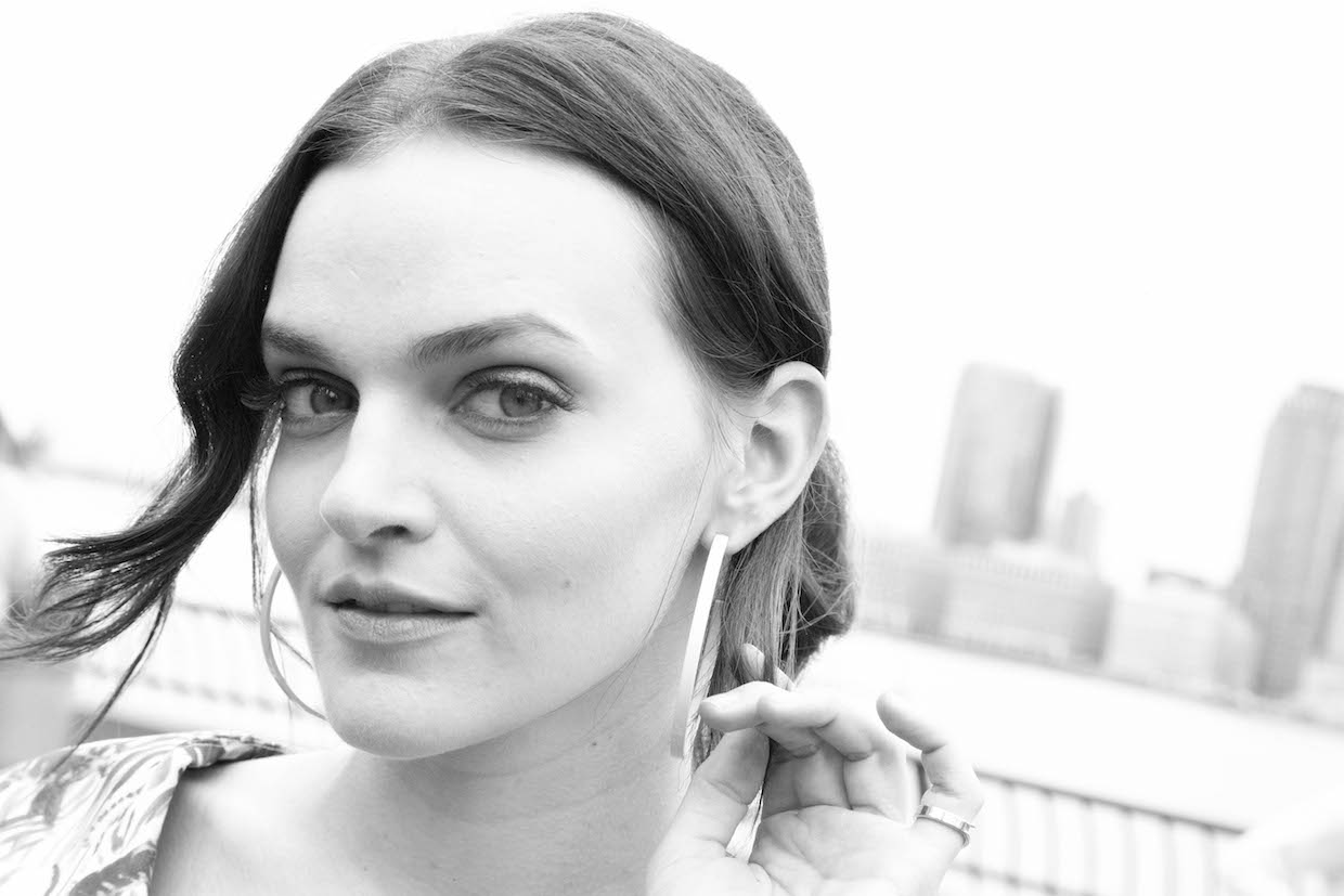 madeline-brewer-handmaids-tale