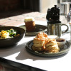 mothers-day-brunch-reservations