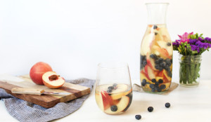 sangria-recipe-white-wine