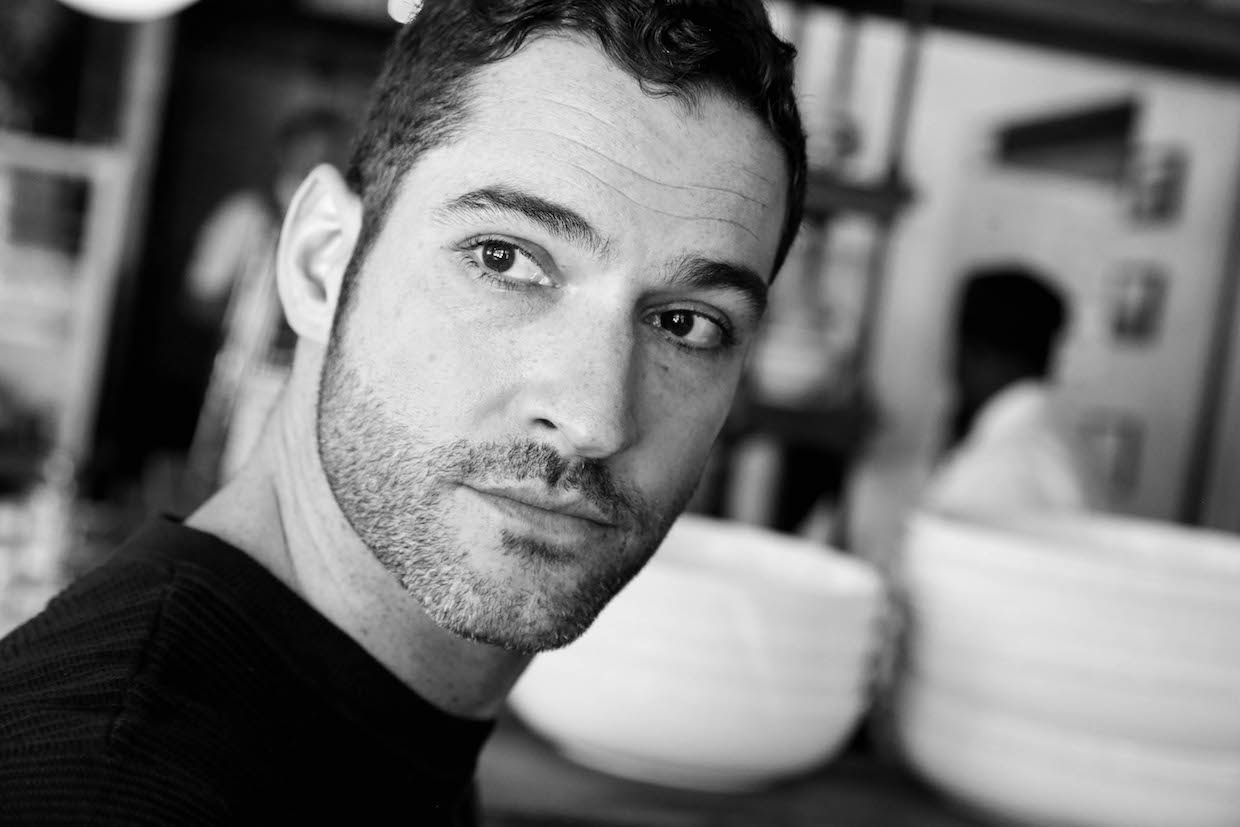 tom-ellis-pictures
